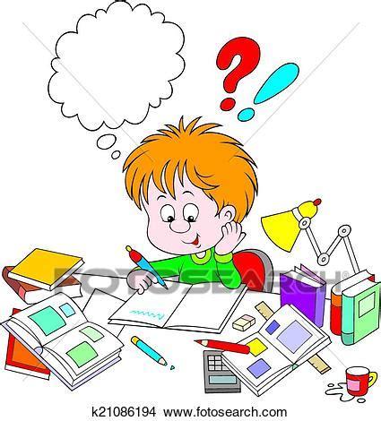 English Homework Help Online Free Learnokcom