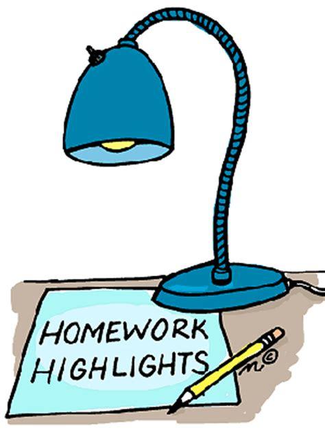 Homework help english online