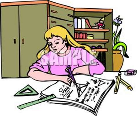 Free Online English Tutors, English Homework Help - Learn