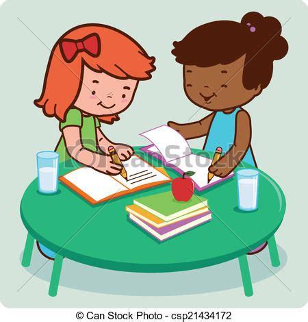 Online Tutoring - Get Online Tutor, Homework help for Math