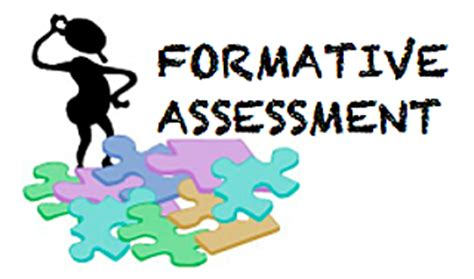What is a formative essay