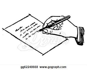 GESTALT FORMATIVE ESSAY - 3484 Words